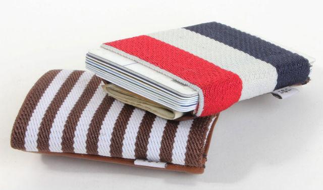 tgt-wallet-portafoglio2