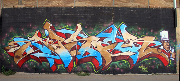 zipser_graffiti_zaragoza_montana_colors_10