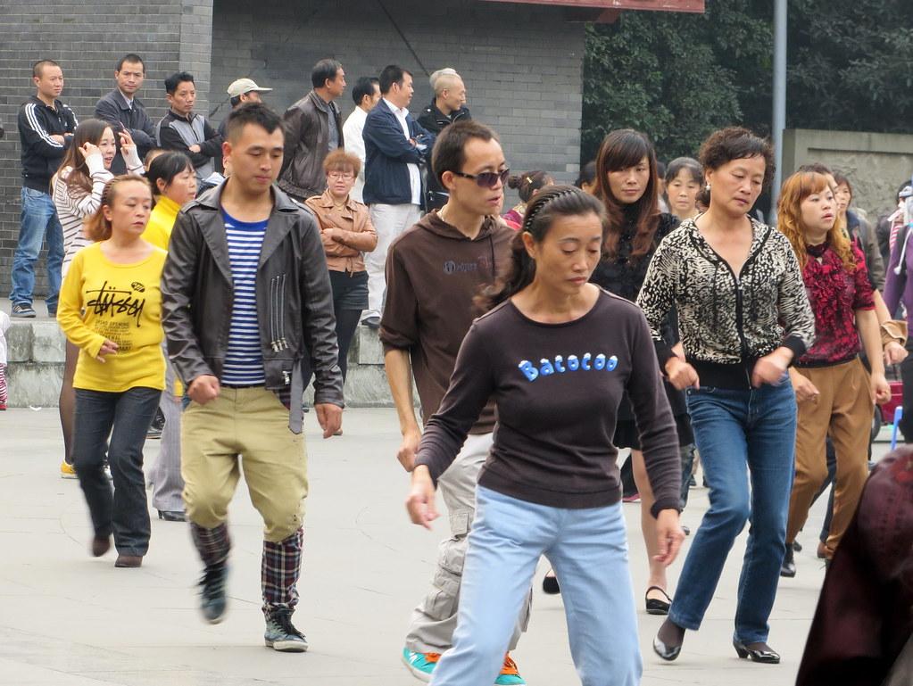 Kiina 2012 388