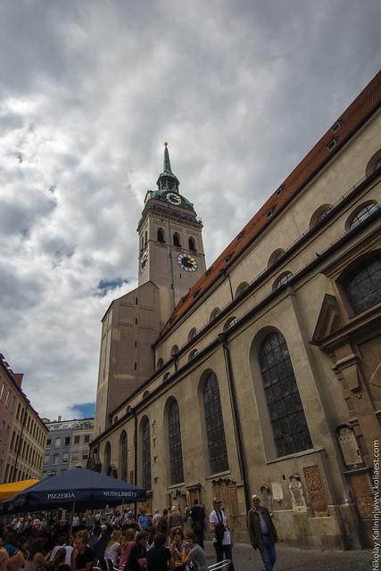 Munich3-95