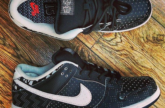 nike-sb-dunk-low-black-history-month-2015-summary