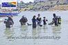 Tabara_scufundari_scubadiving_copii-146