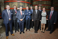 2014.12.08 |Fundraising CD&V Roeselare