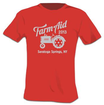 fashirt