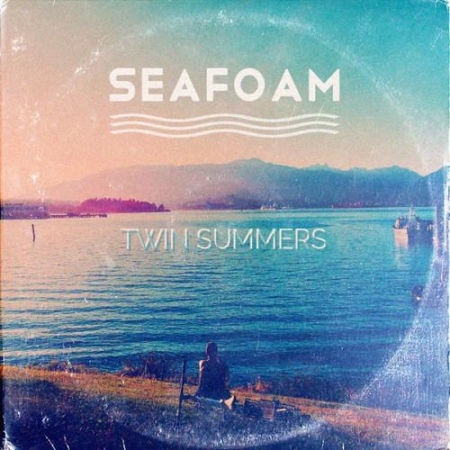 Seafoam - Twin Summers