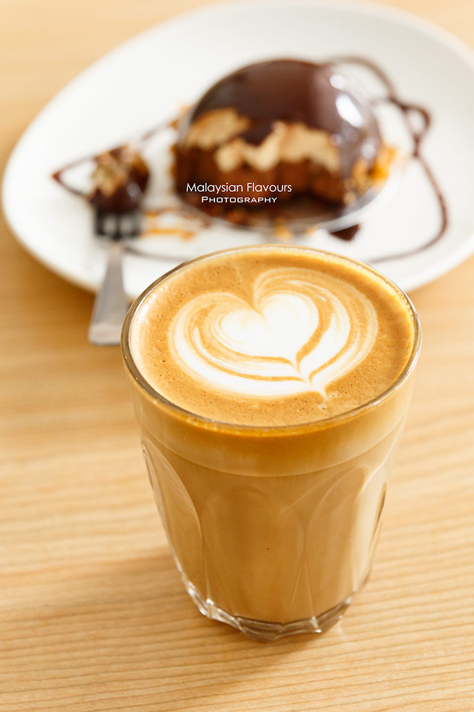 hinz-cafe-bandar-menjalara-kepong-kl
