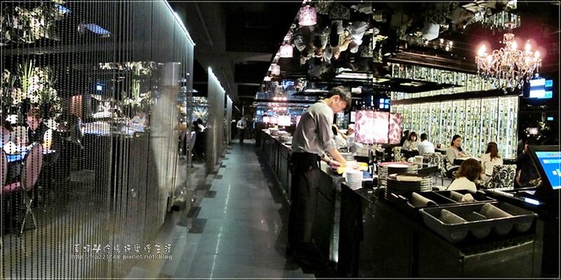 01-3客餐區