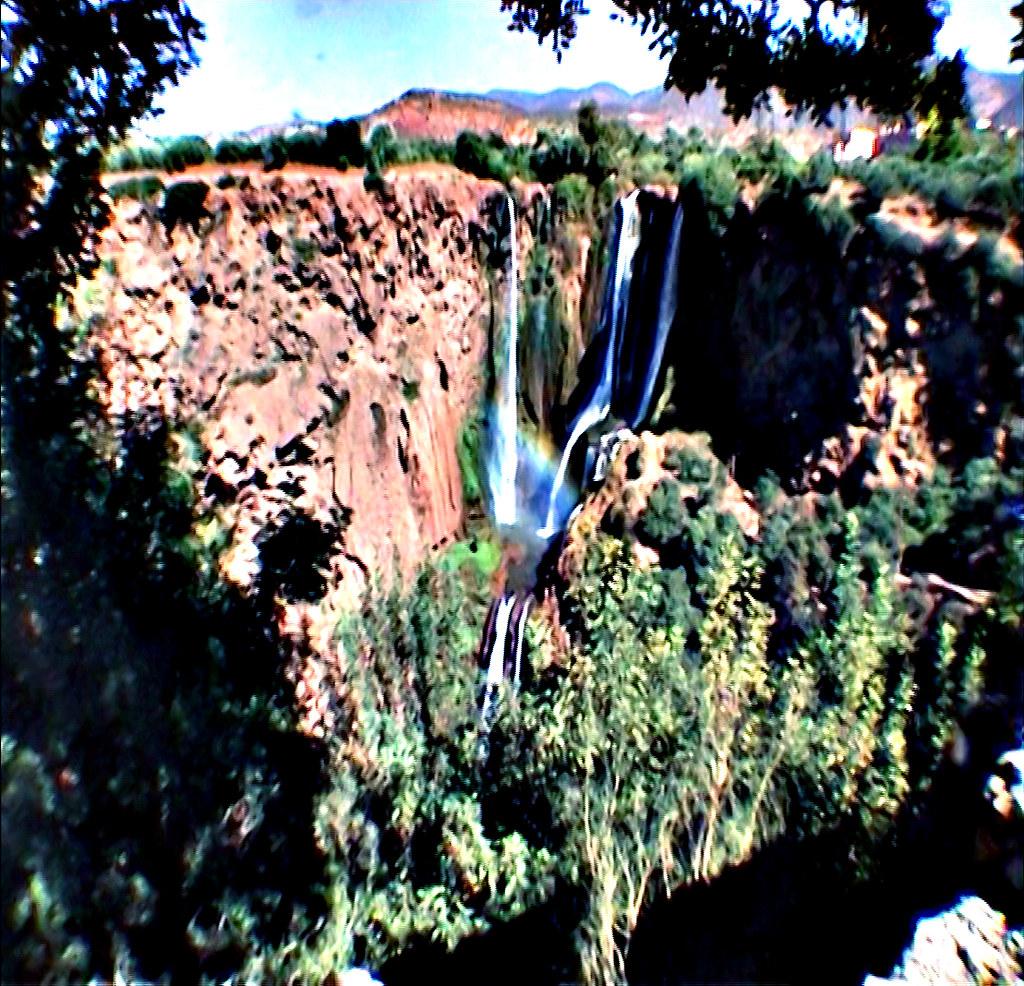 maroc-izouzou