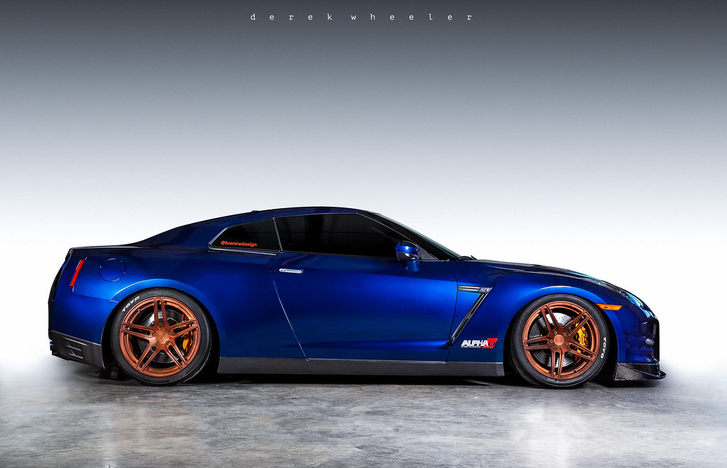 Velos 2015 Forged Wheels Collection Amp Updates Winter