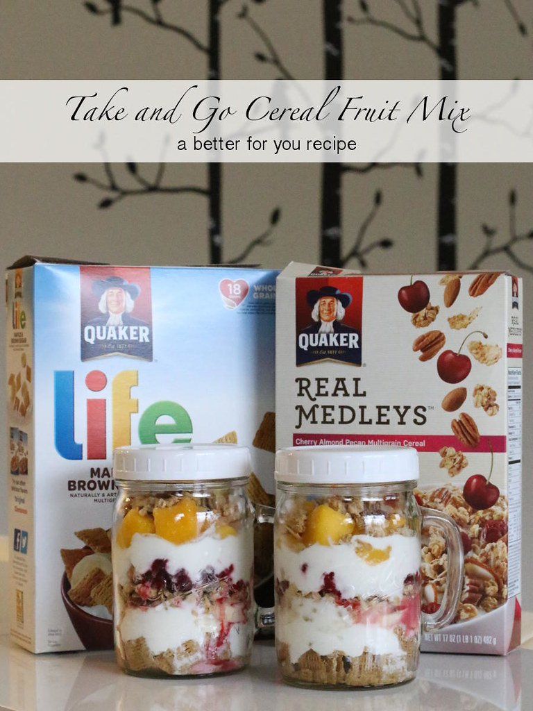 Quaker-Cereal-Fruit-Mix-1