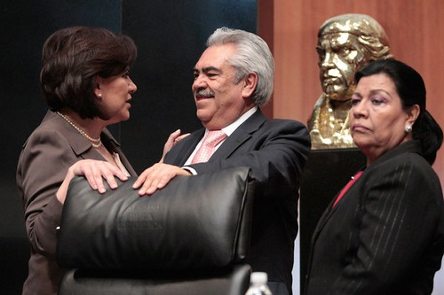 José Ascensión Orihuela Bárcenas