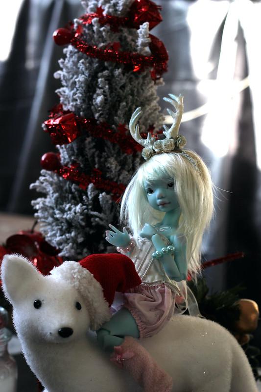 Delirium's Dolls~ Kinokojuice Haine P8 - Page 7 16146908215_f7f774e058_c