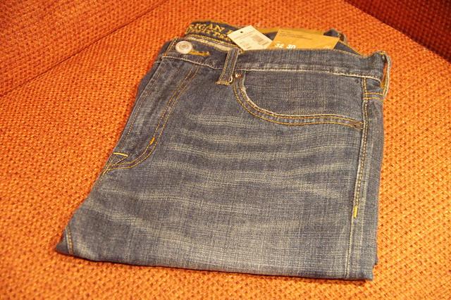 ファッション通販セール.com_228