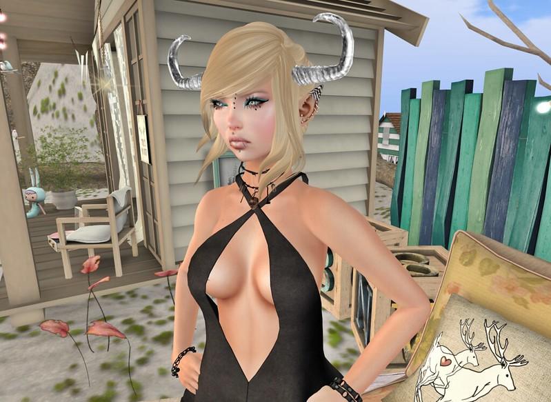 Snapshot_014