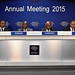 Africa Energy Leaders Group