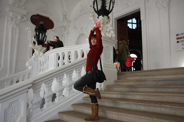 100 - Palacio Belvedere