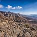 Jebel Harim - Oman by marypink