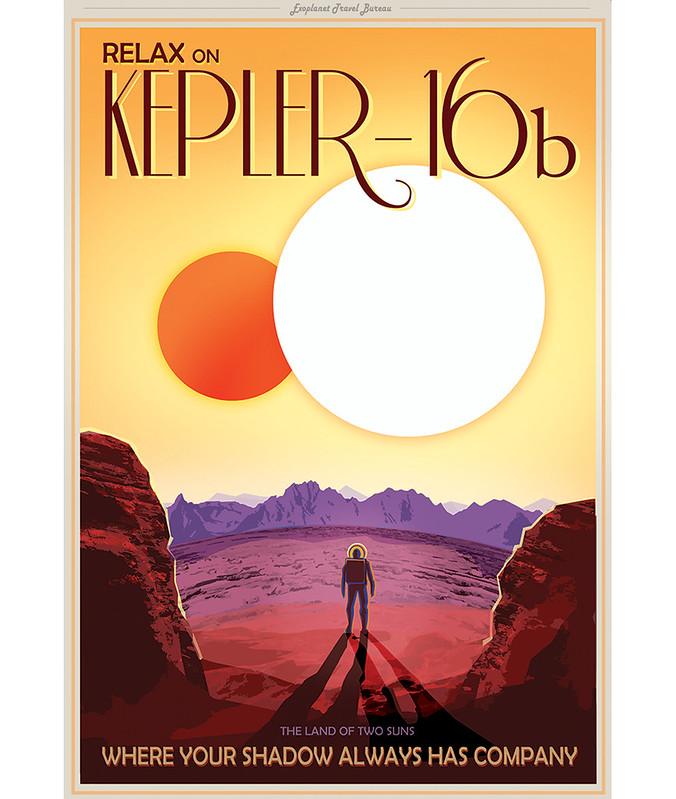 Kepler-16b /><p class=