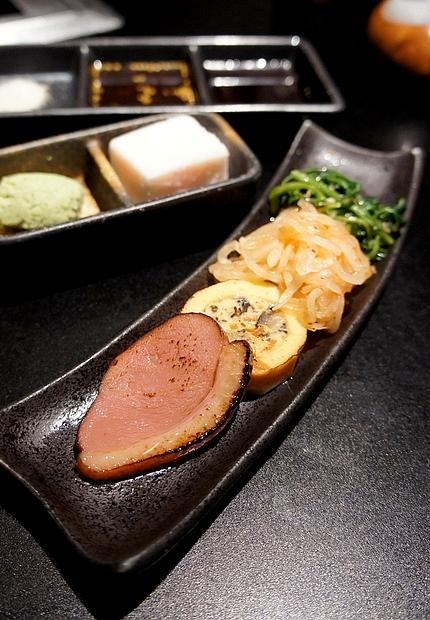 大阪必吃松阪牛燒肉08