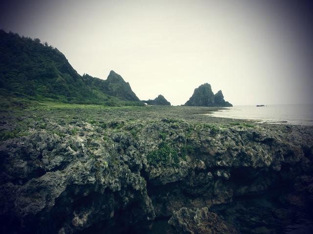 17度C-還島-蘭嶼秘境 (53)