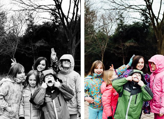 zoo (6 of 10)