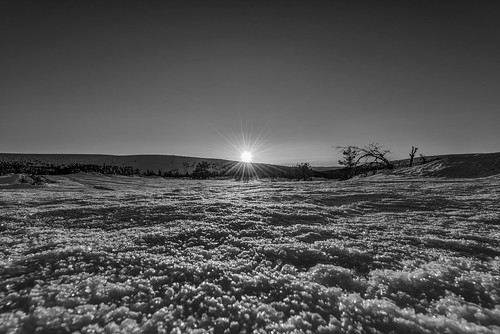 winter sunset bw snow nikon sweden d750 sverige dalarna lightroom sälen 1635 högfjället