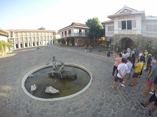 Photos from friends (Las Casas)