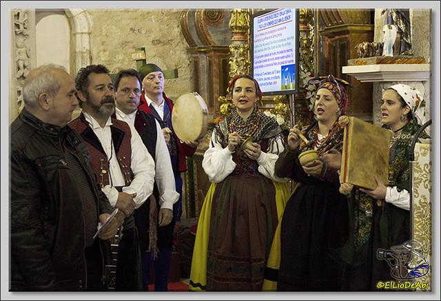 Romeria popular a Santa Casilda 2016 (3)