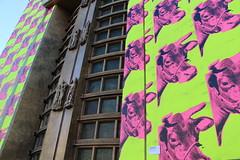 Paris - Musée d'Art Moderne