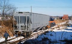 1981 01-12 11:20AM MMID 65T Whitcomb-102 Woodsboro, MD