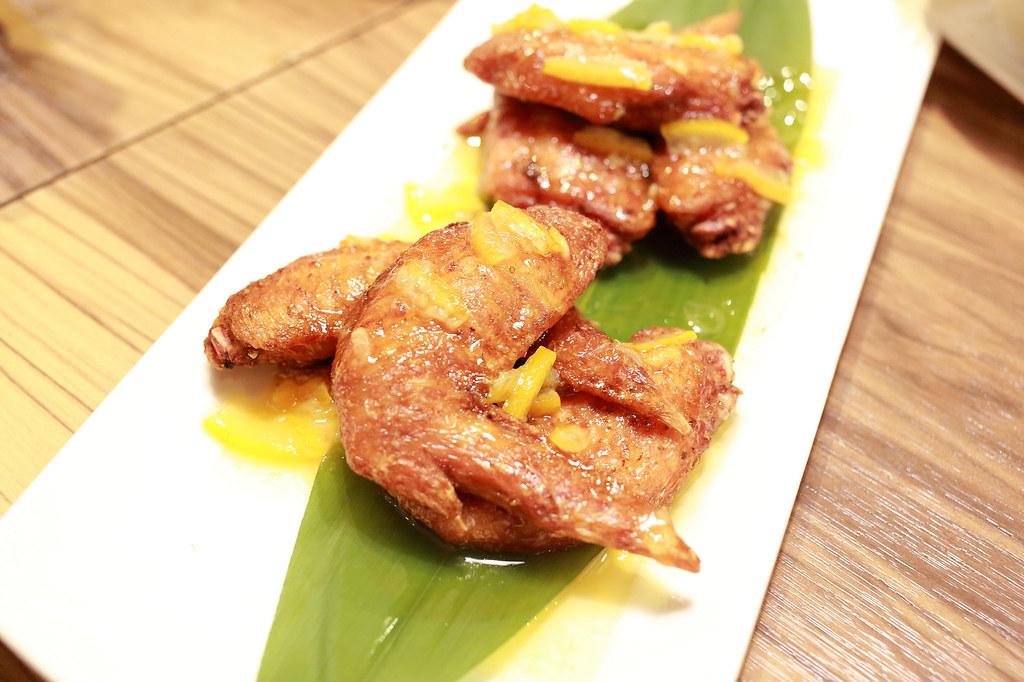 20160519中正-Jolly 手工釀啤酒泰食餐廳 (32)