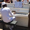 #pianocitymilano #pianocity #milan #milano #music #liveconcert #livemusic #piano #pianoforte #pietrobeltrani