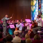 Worship-Centerville - 11
