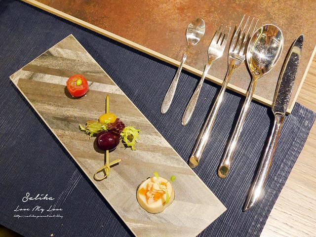 東區餐廳美食推薦乃渥爾料理 (12)
