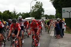 FR16 0186 Le Tour de France, Stage 10, Mirepoix, Ariège