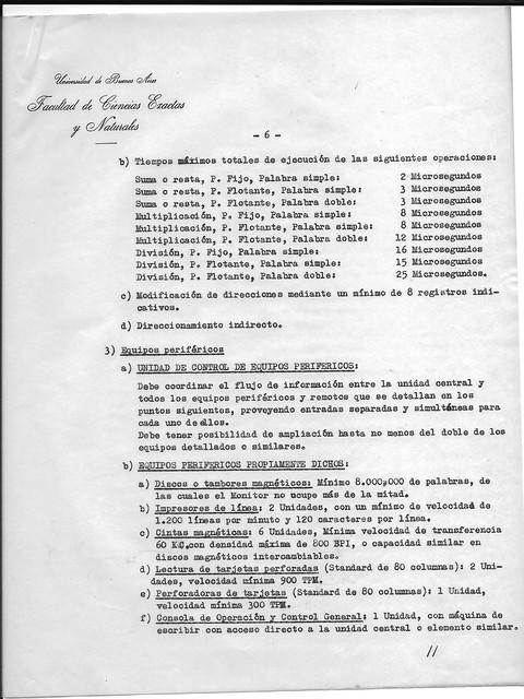 19660125_Nota_Garcia_Tudero0006