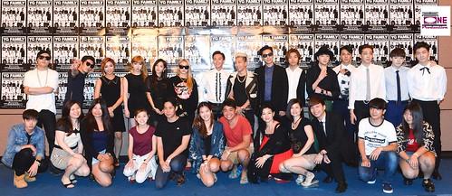 BIGBANG-YGFam-MeetNGreet-Photos-20140912(4)