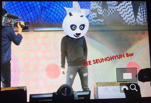 Big Bang - Made V.I.P Tour - Dalian - 26jun2016 - seungri19901212 - 02