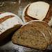 141029 Seeded bread by surstubben