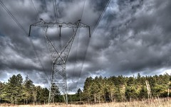 energia ambiente divaca