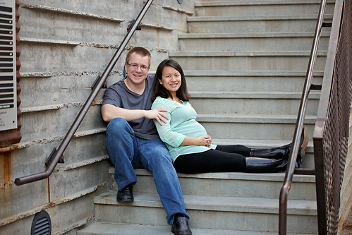 Family and Maternity Photo Shoot | shirley shirley bo birley Blog
