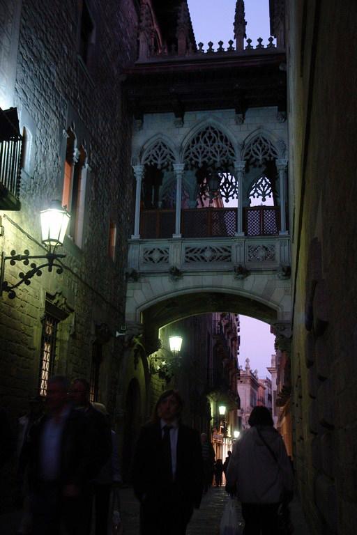 Barcelona en un fin de semana barcelona en un fin de semana - 15155063904 a0e005a713 o - Barcelona en un fin de semana