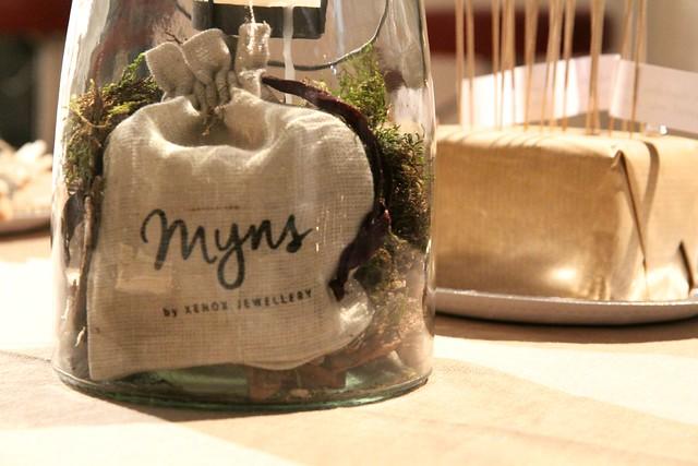 myns_10