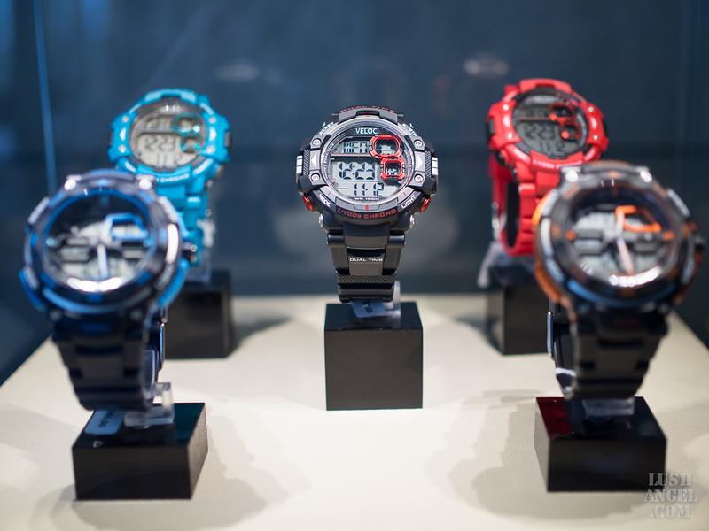 veloci-watches