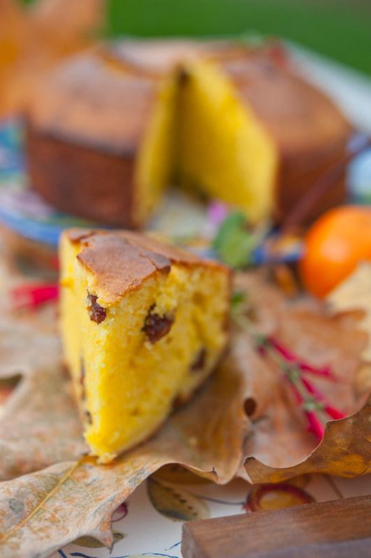 torta di mandarini_3