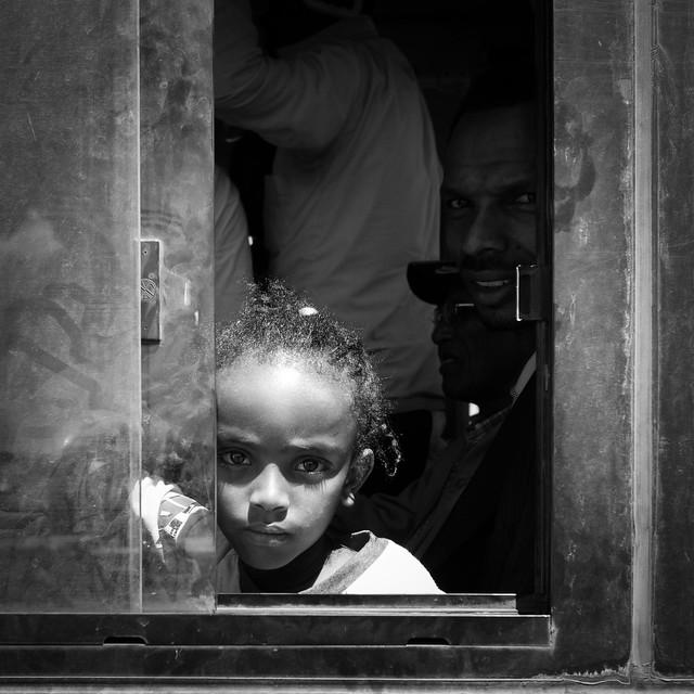 Addis Ababa #15