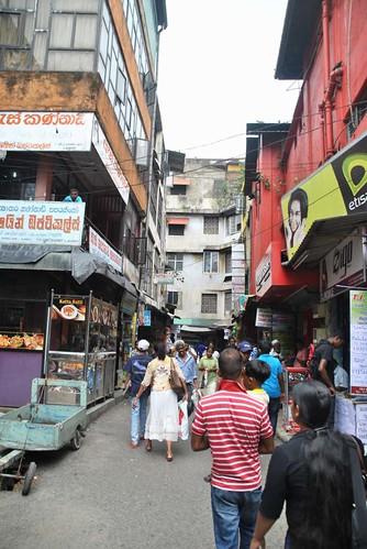 28 Soiza Lan en Kandy (38)
