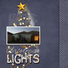 2014 12 07 Christmas Lights_3600