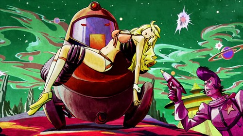 Space_Dandy_-_01_-_Large_02