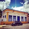 Monte Alegre do Sul #montealegre #casa #vw #fusca #beetle #carro #saopaulo